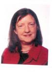 Ältestenkreiswahlen Nocole Beroud Focke