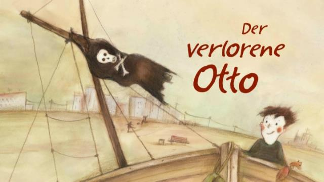 dvd_Verlorener_Otto