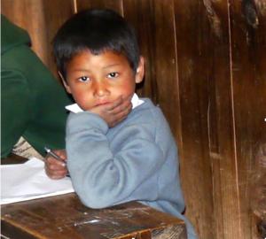 nepalschueler